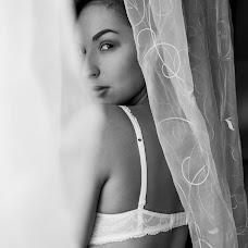 Wedding photographer Sergey Smirnov (Smirnovphoto). Photo of 25.07.2015