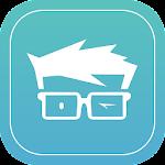 Geek Tech - Tech News 1.3.2