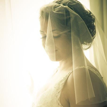 Wedding photographer Julio Larregoity (larregoity). Photo of 14.04.2015