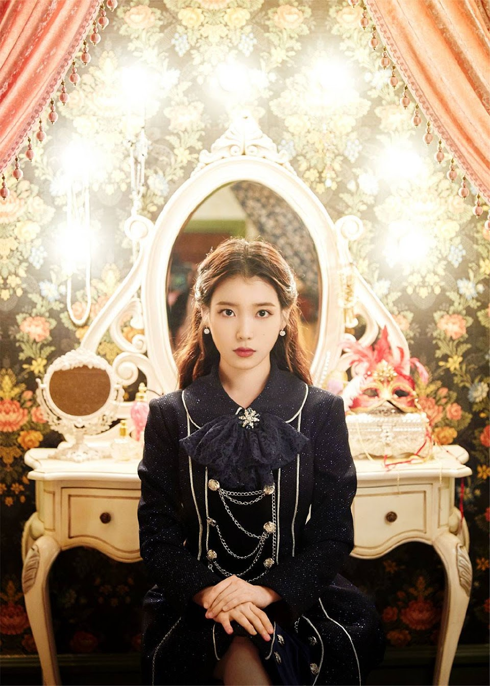 rs_1024x1432-181126230734-e-asia-iu-things-to-know-1