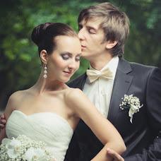 Wedding photographer Kirill Pavlov (pavlovkirill). Photo of 17.04.2014