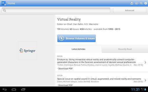 免費下載書籍APP|Virtual Reality app開箱文|APP開箱王
