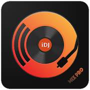 iDjing Mix 🎚🎛🎚 DJ music mixer