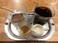 黑浮咖啡 REVE Cafe 楠梓加盟店