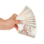 Shika Pesa Mkononi Instant Loans