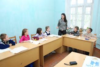 Photo: Welcome - http://www.vodniciar.com