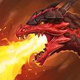 Dragon Champions apk
