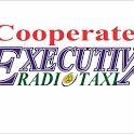 TaxiExecutiva - Passageiro icon