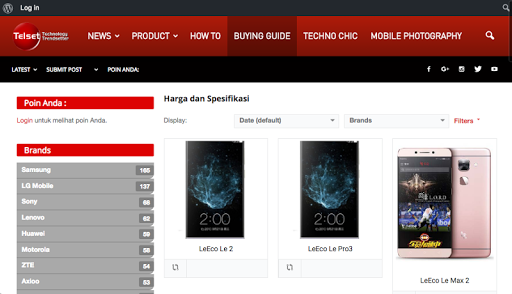 download spotify premium apk jalan tikus