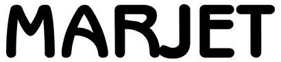 Marjet