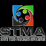 STMA Icon