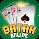 Batak Online - Tekli, Eşli, Gömmeli İhaleli Batak Download on Windows