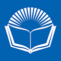 Українська Біблія icon