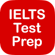 IELTS Test .. file APK for Gaming PC/PS3/PS4 Smart TV