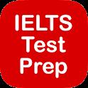 IELTS Test Prep icon