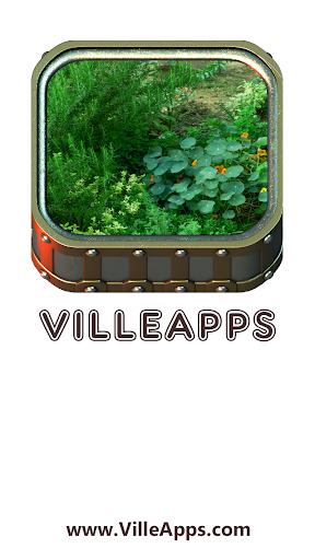 玩免費遊戲APP|下載Herb Garden app不用錢|硬是要APP