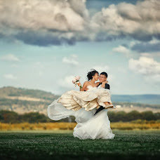 Wedding photographer Aleksey Kozlov (waran). Photo of 21.03.2018