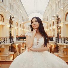 Свадебный фотограф Данила Пасюта (PasyutaFOTO). Фотография от 20.03.2019