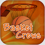 Basketball Jones APK icon