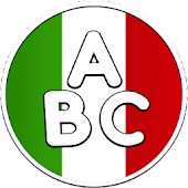 Learn Italian free for beginners: kids & adults