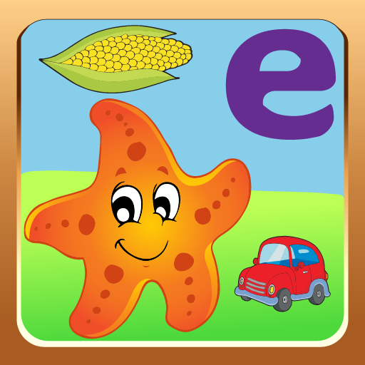 English Learning For Kids