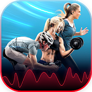 App KuaiFit - Personal Training Courses && Sport Plans APK for Windows Phone