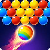 Bubble Shooter Classic 2019 Android APK Download Free By Casual World