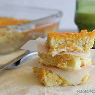Corn Casserole Without Muffin Mix Recipes.