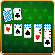 Solitaire (free, no Ads) Varies with device