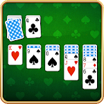 Solitaire (Free, no Ads) 1.1.3
