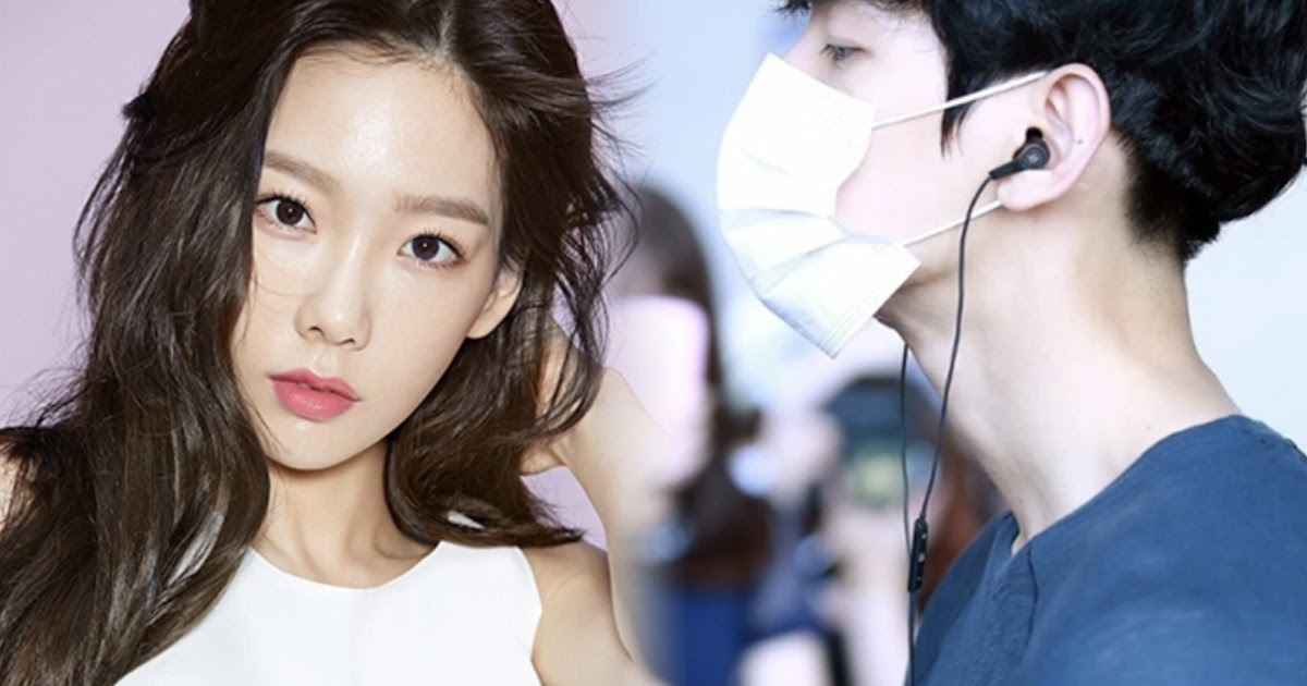 Imagini pentru 12 Most Shocking K-Pop Dating Scandals That Shook the Industry