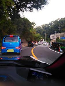 86 ZN6 GTのカスタム事例画像 ゴン太くん〔ハチレンジャー R〕さんの2018年10月22日07:20の投稿