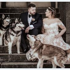 Wedding photographer Ana Rosso (anarosso). Photo of 03.07.2018
