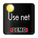 Usenet Reader for Android DEMO (app)