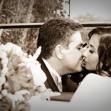 Wedding photographer Carlos Graça (carlosgracaphot). Photo of 04.02.2015
