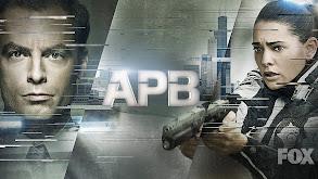 APB thumbnail