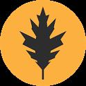 VictorOps icon
