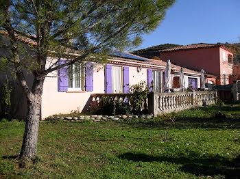 maison à Oraison (04)