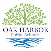 Oak Harbor Public Schools