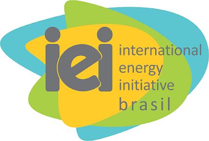 www.iei-brasil.org