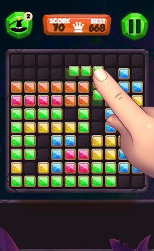 Brick Block Puzzle 2018 1.0 screenshots 7
