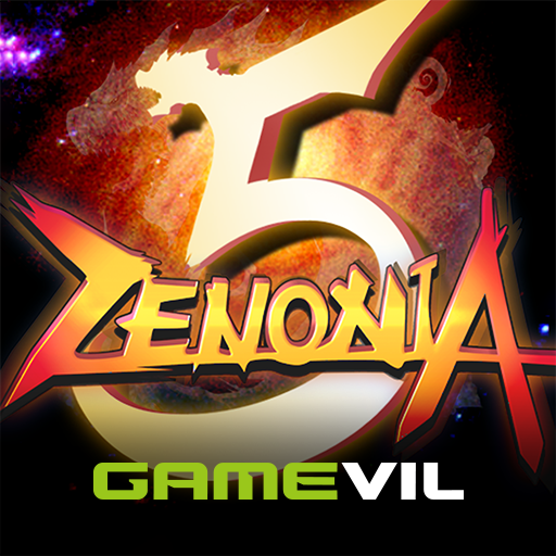 ZENONIA® 5 APK Cracked Download