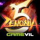 ZENONIA® 5 Download for PC Windows 10/8/7