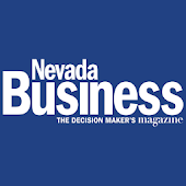 Nevada Business Magazine