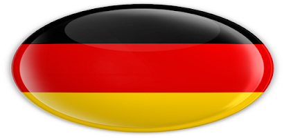 deutschland chat dating android app on appbrain. Black Bedroom Furniture Sets. Home Design Ideas