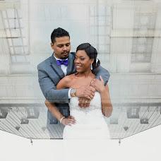 Wedding photographer Joey Rudd (joeyrudd). Photo of 23.05.2018