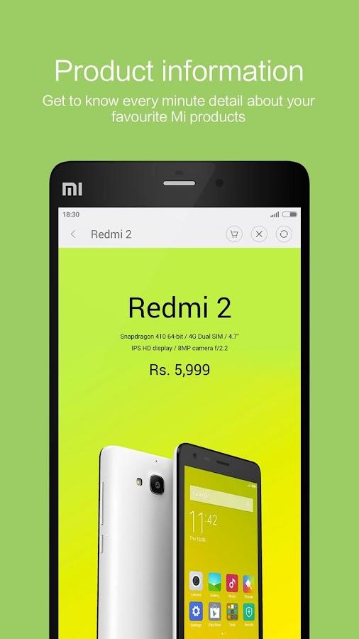 Mi camera 2 apk | Google Pixel 2 Camera Port For Xiaomi Redmi 5A