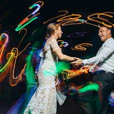 शादी का फोटोग्राफर Anton Metelcev (meteltsev)। 20.01.2016 का फोटो