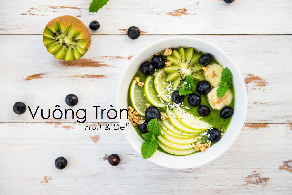 Ăn-trái-cây-có-giảm-cân