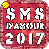 SMS Amour 2017 💕